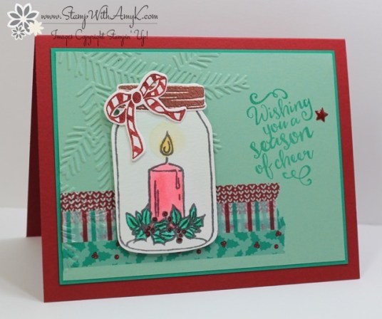 jar-of-cheer-stamp-with-amy-k