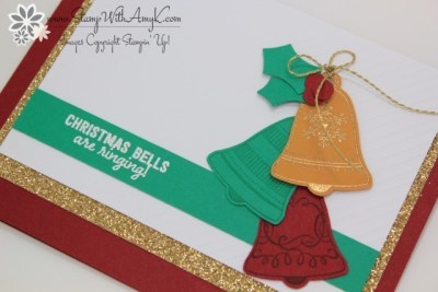 seasonal-bells-3-stamp-with-amy-k