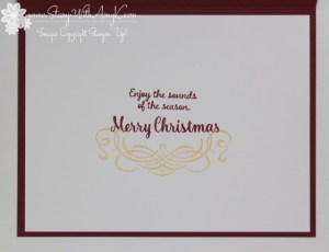 seasonal-bells-4-stamp-with-amy-k