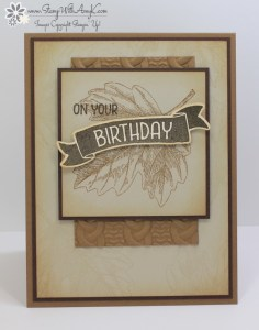 vintage-leaves-1-stamp-with-amy-k