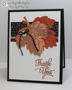 vintage-leaves-2-stamp-with-amy-k