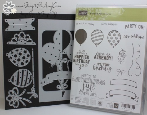 balloon-adventures-5-stamp-with-amy