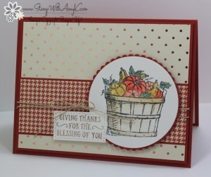 basket-of-wishes-2-stamp-with-amy-k