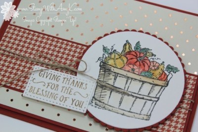 basket-of-wishes-3-stamp-with-amy-k