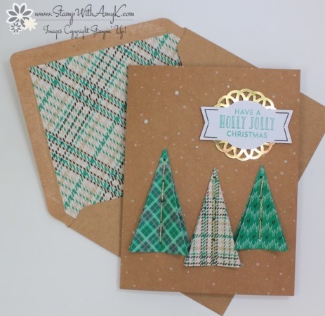 stitched-with-cheer-project-kit-1-stamp-with-amy-k