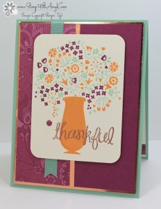 thankful-life-2-stamp-with-amy-k