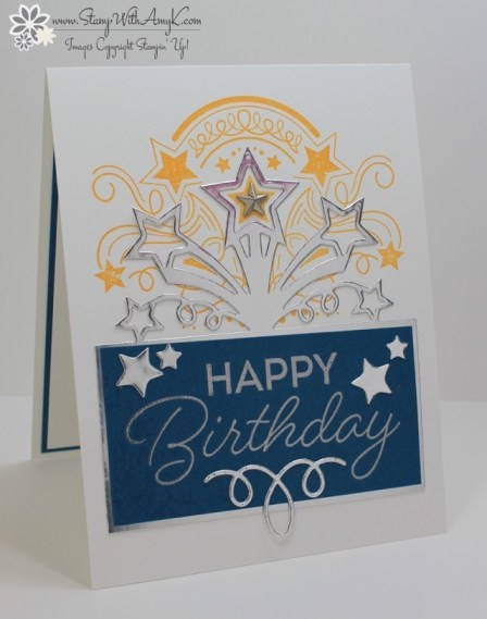 birthday-blast-stamp-with-amy-k