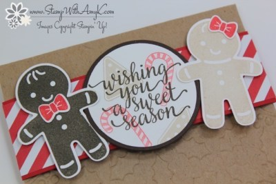 candy-cane-christmas-1-stamp-with-amy-k
