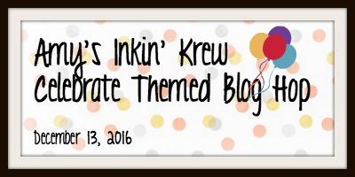 celebrate-themed-blog-hop