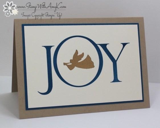 joyful-nativity-stamp-with-amy-k
