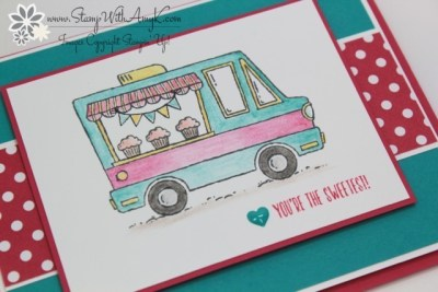 tasty-trucks-1-stamp-with-amy-k