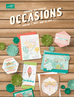 2017-stampin-up-occasions-catalog