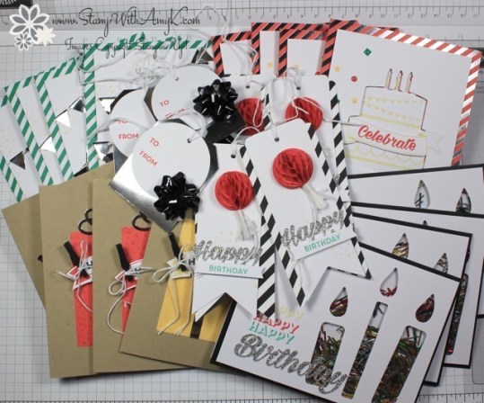 birthday-bright-project-kit-5-stamp-with-amy-k