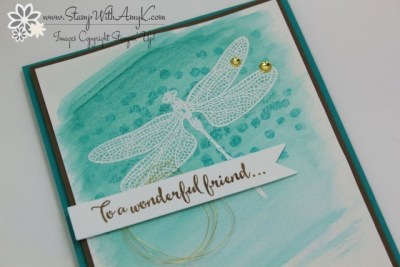 dragonfly-dreams-3-stamp-with-amy-k