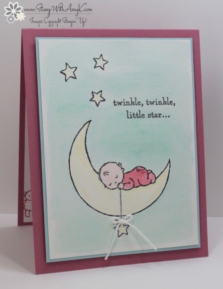 moon-baby-stamp-with-amy-k
