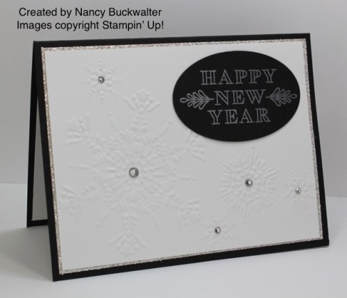 nancy-buckwalter