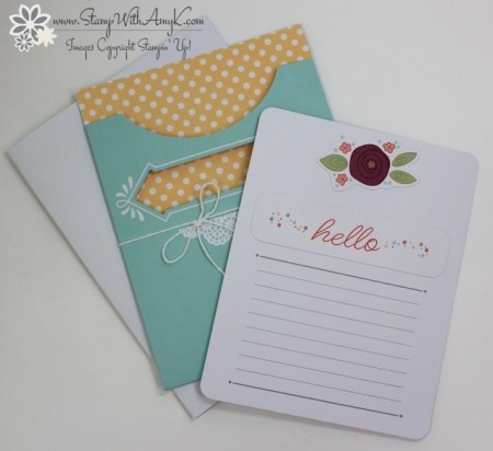 pretty-pocket-card-kit-2-stamp-with-amy-k