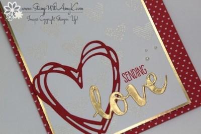 sunshine-sayings-3-stamp-with-amy-k