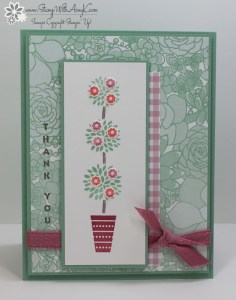 vertical-greetings-1-stamp-with-amy-k