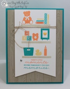 bookcase-builder-1-stamp-with-amy-k