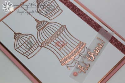 builder-birdcage-3-stamp-with-amy-k