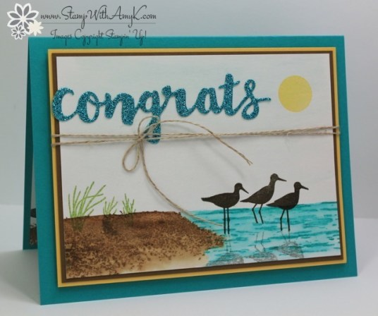 high-tide-stamp-with-amy-k