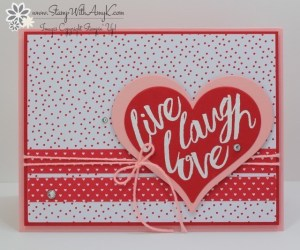 layering-love-1-stamp-with-amy-k