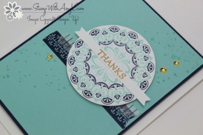 make-a-medallion-3-stamp-with-amy-k