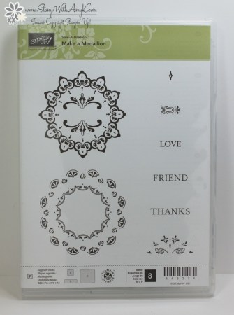 make-a-medallion-4-stamp-with-amy-k