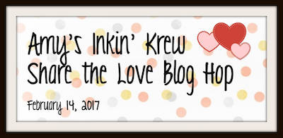 share-the-love-blog-hop