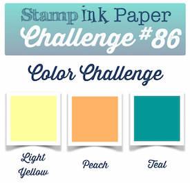sip-86-color-challenge-800