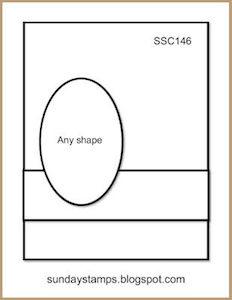 ssc146