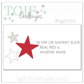 tgif-challenge-buttons-2017-006