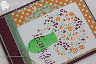 thankful-life-3-stamp-with-amy-k