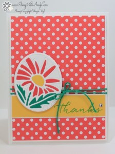 watercolor-wishes-1-stamp-with-amy-k