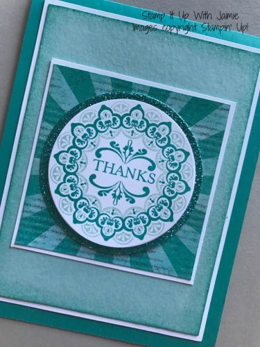 make-a-medallion-stamp-it-up-with-jaimie-stampin-up