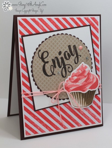 sweet-cupcake-stamp-with-amy-k