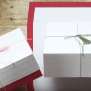 Thursday S Tip How To Make Your Own Custom Sized Boxes