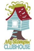 MyStampinClubhouse