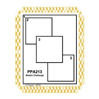 PPA213
