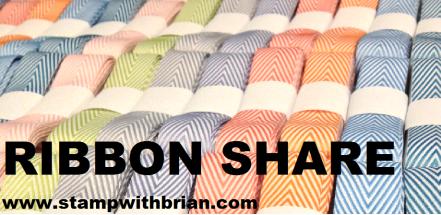 ribbon share 2014