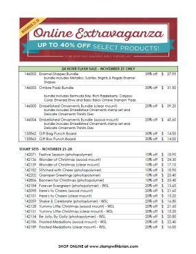 online-extravaganza-picture