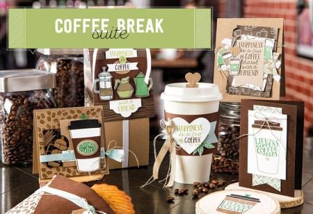 02 Coffee Break Suite