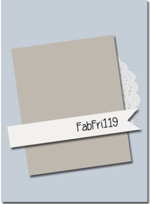 FabFri119