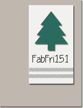 FabFri151