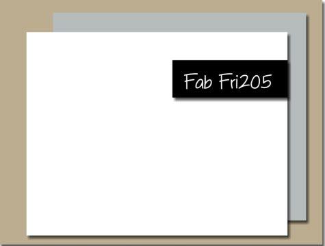 FabFri205