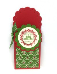12-days-of-christmas-candy-holder