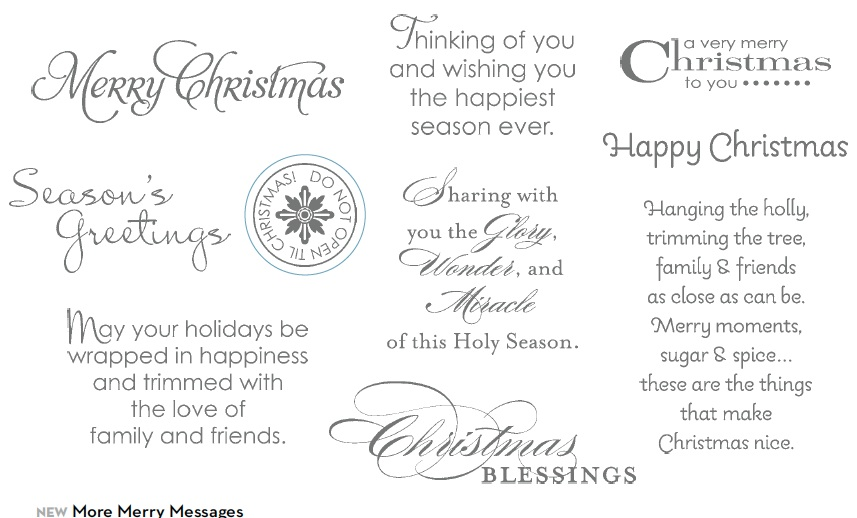 Stampin Up Products On Sale