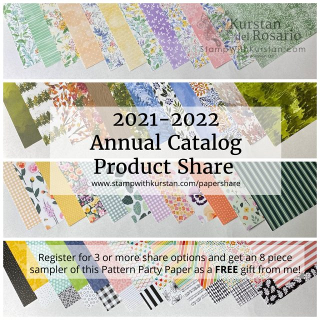 2021_2022 Paper Share Preview stampwithkurstan