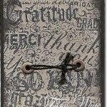 Gratuitous Graffiti – part 1
